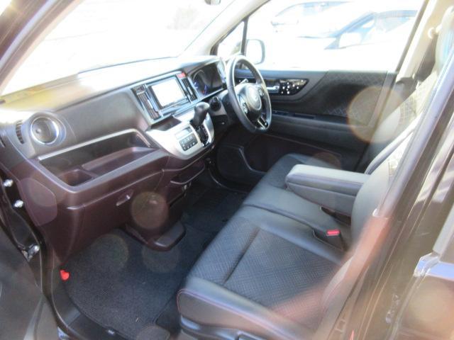 「ホンダ」「N-WGNカスタム」「コンパクトカー」「千葉県」の中古車32