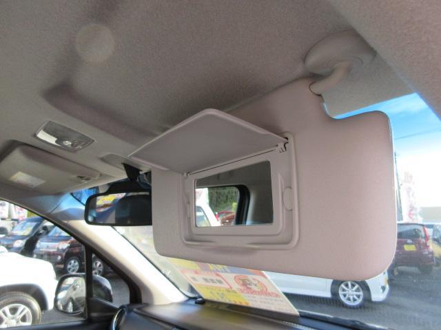 「ホンダ」「N-WGNカスタム」「コンパクトカー」「千葉県」の中古車43