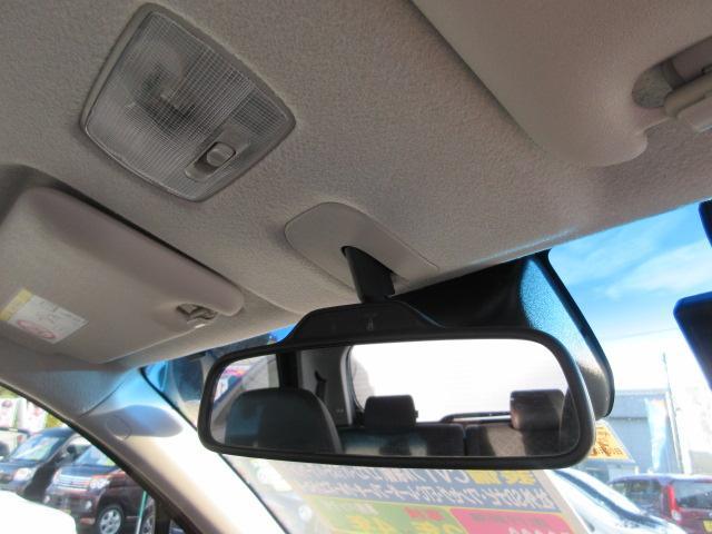 「ホンダ」「N-WGNカスタム」「コンパクトカー」「千葉県」の中古車44