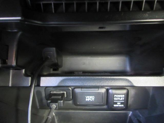 「ホンダ」「CR-Z」「クーペ」「千葉県」の中古車16
