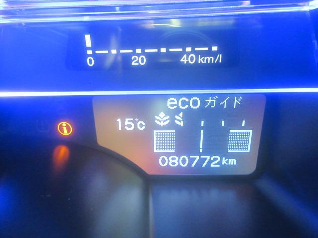 「ホンダ」「CR-Z」「クーペ」「千葉県」の中古車35