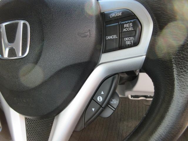 「ホンダ」「CR-Z」「クーペ」「千葉県」の中古車47