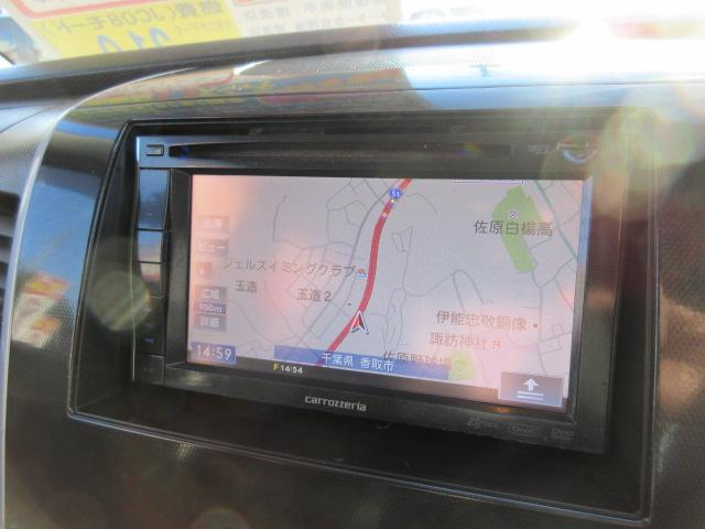 「スズキ」「ワゴンRスティングレー」「コンパクトカー」「千葉県」の中古車18