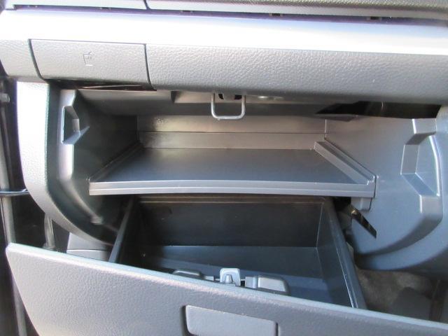 「スズキ」「ワゴンRスティングレー」「コンパクトカー」「千葉県」の中古車32