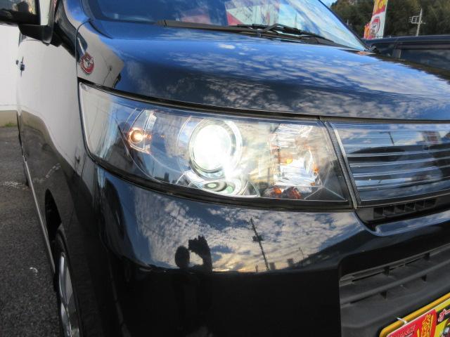 「スズキ」「ワゴンRスティングレー」「コンパクトカー」「千葉県」の中古車42