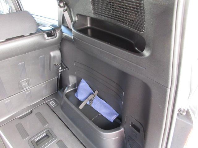 「ホンダ」「フリード」「ミニバン・ワンボックス」「千葉県」の中古車28