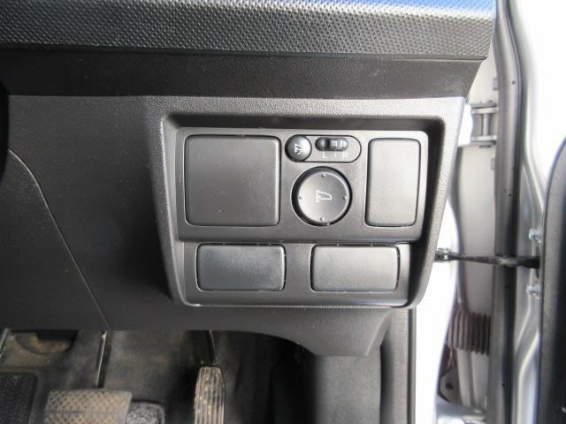 「ホンダ」「フリード」「ミニバン・ワンボックス」「千葉県」の中古車42