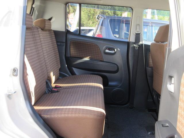 「日産」「モコ」「コンパクトカー」「千葉県」の中古車24
