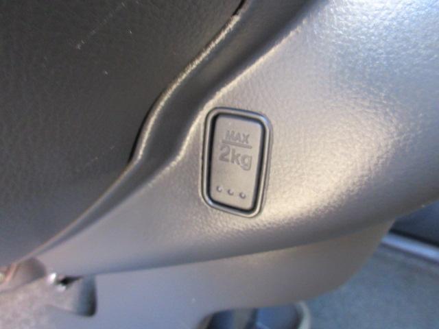 「日産」「モコ」「コンパクトカー」「千葉県」の中古車36