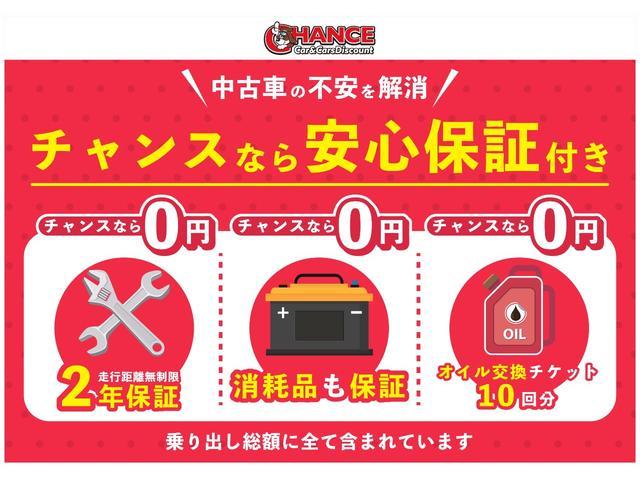 XG ETC・CD・USB(2枚目)