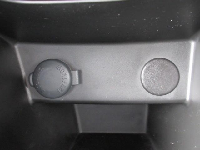 XG ETC・CD・USB(36枚目)