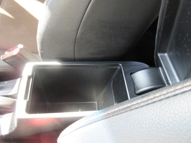 チャンスカーライフサポート(有料) 一年間の安心保証!走行距離無制限!ワイパー・バッテリーの消耗品まで保証します!オイル交換10回分のチケット付き♪