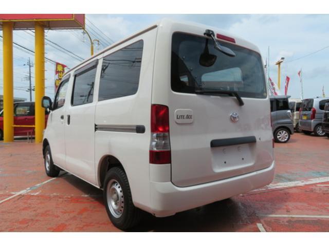 GL 純正ラジオ ABS キーレス 両側スライドドア(17枚目)