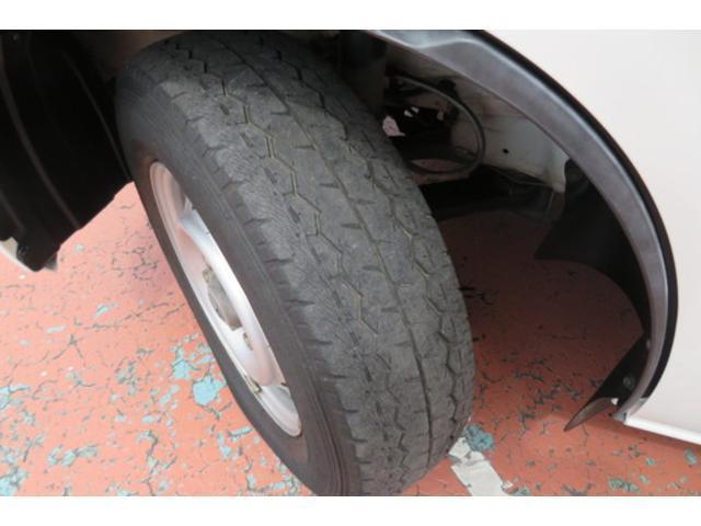 GL 純正ラジオ ABS キーレス 両側スライドドア(22枚目)