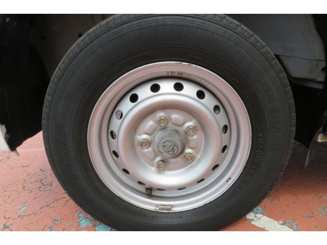 GL 純正ラジオ ABS キーレス 両側スライドドア(23枚目)