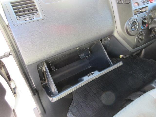 GL 純正ラジオ ABS キーレス 両側スライドドア(33枚目)