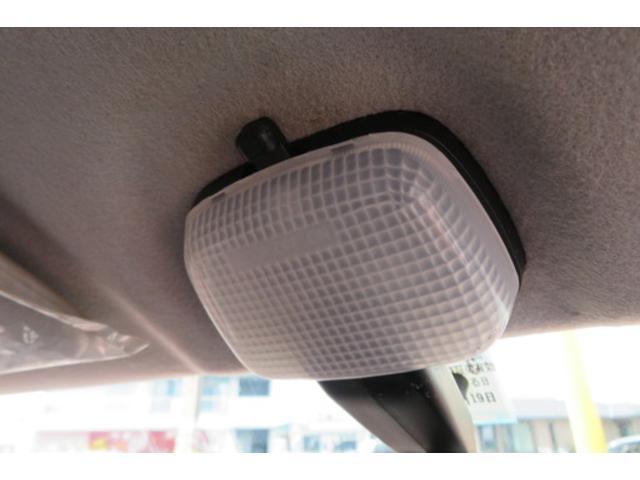 GL 純正ラジオ ABS キーレス 両側スライドドア(38枚目)