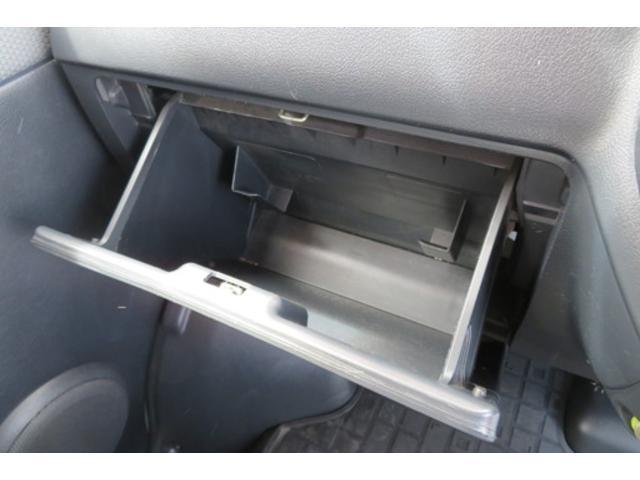 GL 純正ラジオ ABS キーレス 両側スライドドア(39枚目)