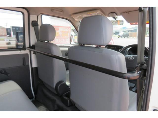 GL 純正ラジオ ABS キーレス 両側スライドドア(41枚目)