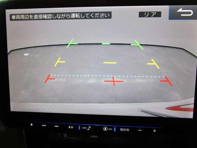 2.0 G リミテッド エディション 4WD(14枚目)