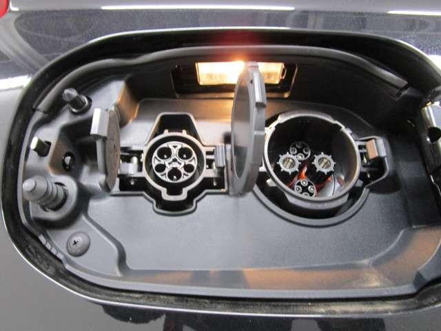 2.0 G リミテッド エディション 4WD(9枚目)