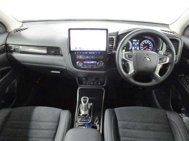 2.0 G リミテッド エディション 4WD(10枚目)