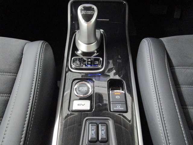 2.0 G リミテッド エディション 4WD(16枚目)