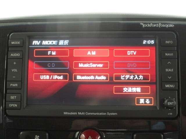 2.4 ローデスト G プレミアム 4WD(12枚目)