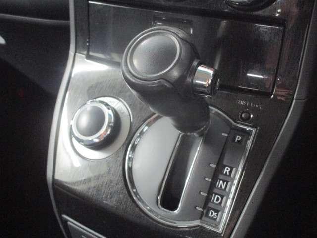 2.4 ローデスト G プレミアム 4WD(14枚目)
