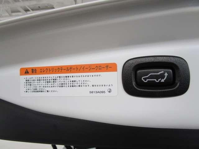 2.4 G 4WD サポカーS 電気温水ヒーター サンルーフ(8枚目)