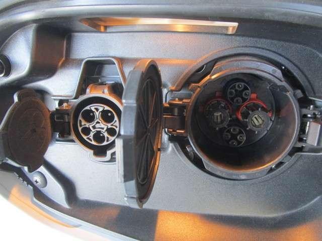 2.4 G 4WD サポカーS 電気温水ヒーター サンルーフ(9枚目)