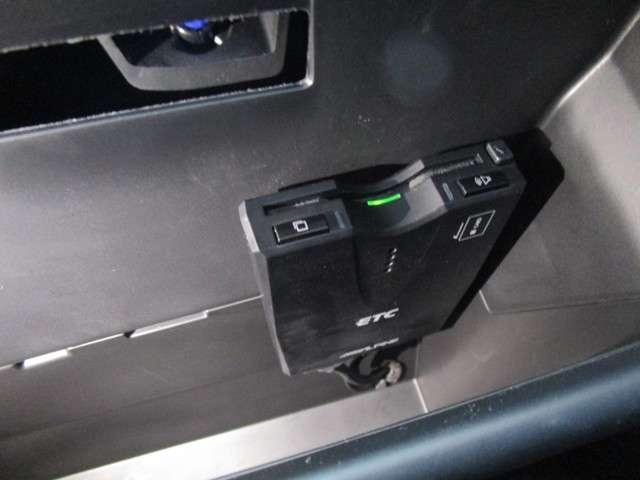 2.4 G 4WD サポカーS 電気温水ヒーター サンルーフ(14枚目)
