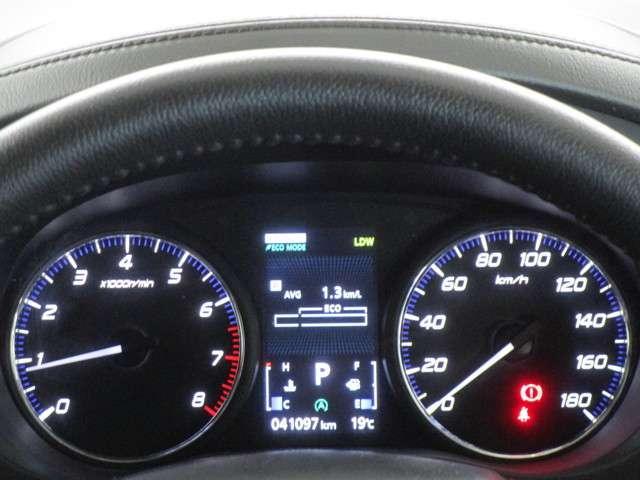 2.4 24G セイフティパッケージ 4WD(10枚目)