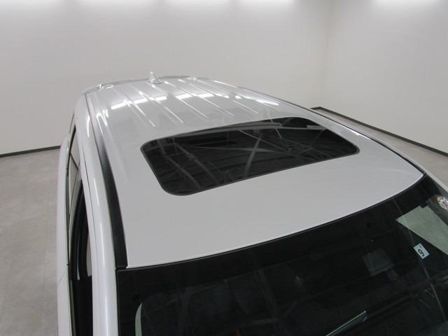 2.4 G 4WD サポカーS(3枚目)