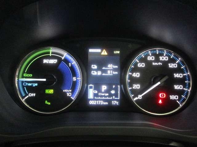 2.4 G 4WD サポカーS(11枚目)
