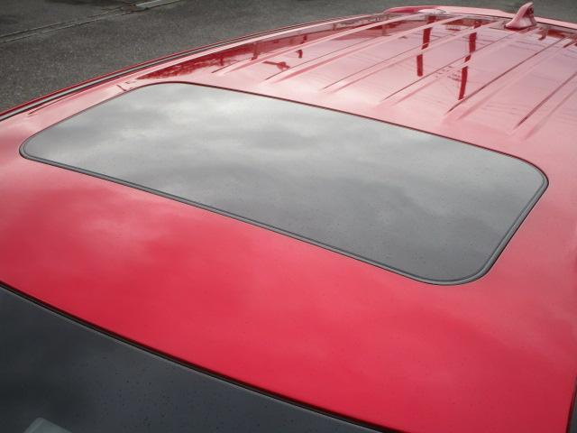 2.4 G プラスパッケージ 4WD サポカーS(8枚目)