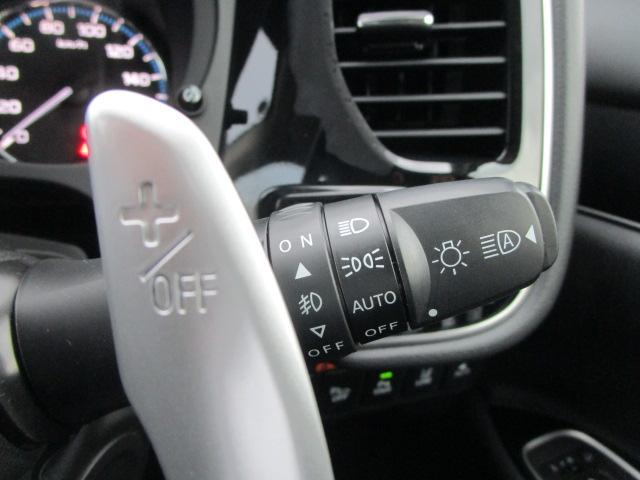 2.4 G プラスパッケージ 4WD サポカーS(10枚目)