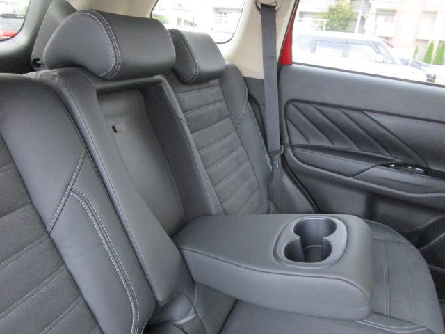 2.4 G プラスパッケージ 4WD サポカーS(12枚目)