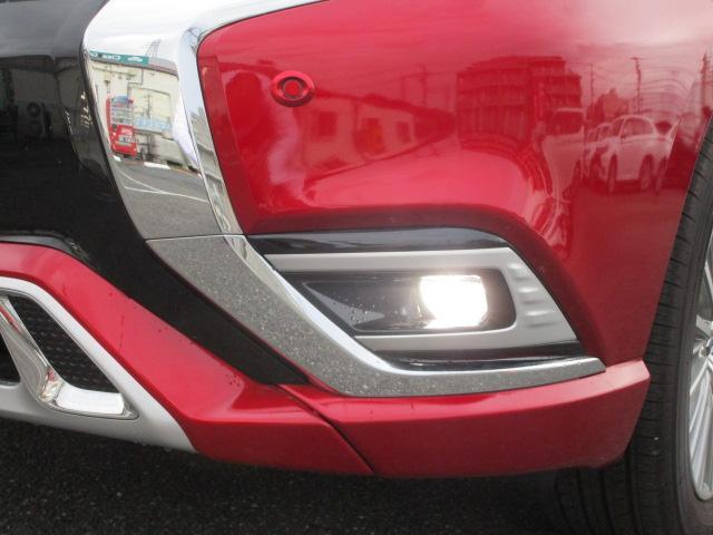 Gプラスパッケージ 2.4 4WD サポカーS 電気温水ヒーター AC1500Wコンセント 車両検知警報 サンルーフ 三菱POWERサウンド 禁煙車 サイド&カーテンエアバック レーダークルーズコントロール 衝突被害軽減(30枚目)
