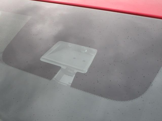 Gプラスパッケージ 2.4 4WD サポカーS 電気温水ヒーター AC1500Wコンセント 車両検知警報 サンルーフ 三菱POWERサウンド 禁煙車 サイド&カーテンエアバック レーダークルーズコントロール 衝突被害軽減(33枚目)