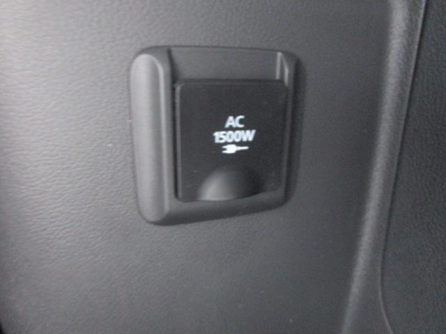 Gプラスパッケージ 2.4 4WD サポカーS 電気温水ヒーター AC1500Wコンセント 車両検知警報 サンルーフ 三菱POWERサウンド 禁煙車 サイド&カーテンエアバック レーダークルーズコントロール 衝突被害軽減(43枚目)