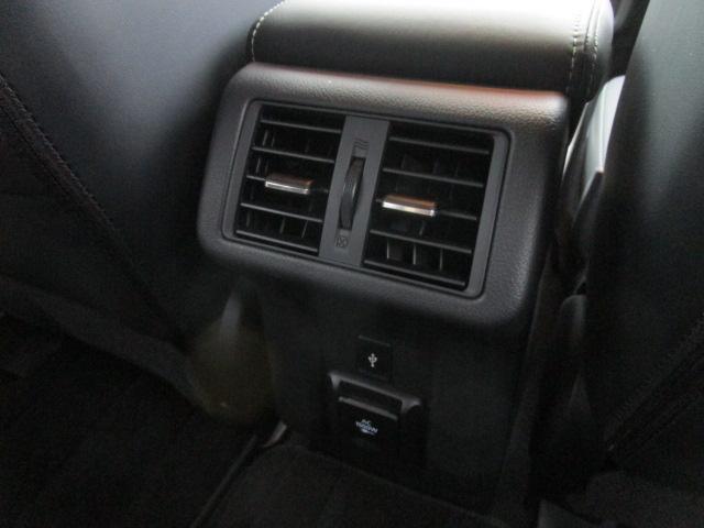Gプラスパッケージ 2.4 4WD サポカーS 電気温水ヒーター AC1500Wコンセント 車両検知警報 サンルーフ 三菱POWERサウンド 禁煙車 サイド&カーテンエアバック レーダークルーズコントロール 衝突被害軽減(56枚目)
