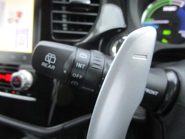 Gプラスパッケージ 2.4 4WD サポカーS 電気温水ヒーター AC1500Wコンセント 車両検知警報 サンルーフ 三菱POWERサウンド 禁煙車 サイド&カーテンエアバック レーダークルーズコントロール 衝突被害軽減(64枚目)