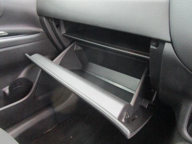 Gプラスパッケージ 2.4 4WD サポカーS 電気温水ヒーター AC1500Wコンセント 車両検知警報 サンルーフ 三菱POWERサウンド 禁煙車 サイド&カーテンエアバック レーダークルーズコントロール 衝突被害軽減(80枚目)