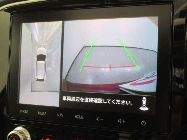 「三菱」「アウトランダーPHEV」「SUV・クロカン」「神奈川県」の中古車12