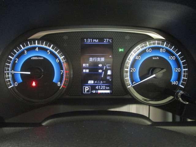 「三菱」「eKワゴン」「コンパクトカー」「神奈川県」の中古車11
