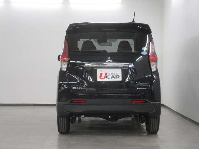 メンテナンスパックプランのご紹介。12カ月点検・安心点検等をパックにした大変お得な点検整備プランの中からお車にピッタリのメンテナンスプランをご紹介致します!