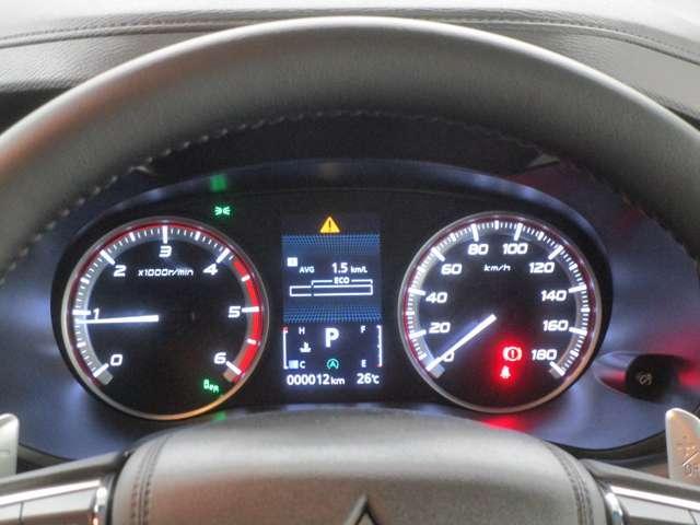 P サポカーS 登録済未使用車 電動ステップ(11枚目)