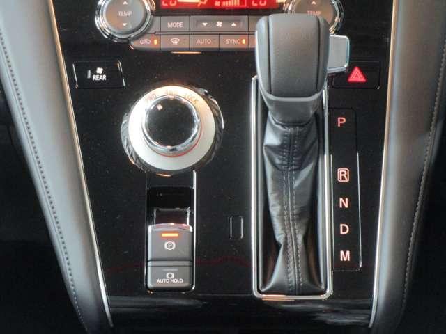P サポカーS 登録済未使用車 電動ステップ(12枚目)