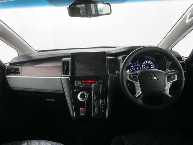 P サポカーS 登録済未使用車 電動ステップ(10枚目)
